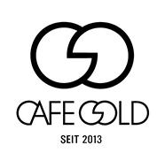 cafegoldlogo