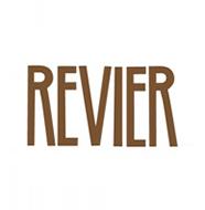 revierlogo