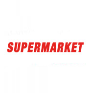 supermarketlogo